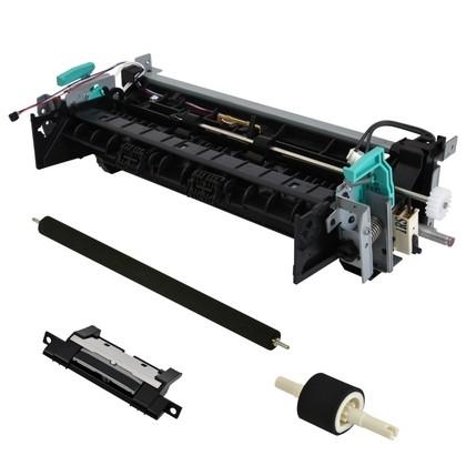 Kit-Maint-1320 | HP Laser Jet 1160/1320 Maintenance Kit Refurbished Exchange w/OEM Rollers
