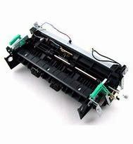 RM1-4247-000 | HP LaserJet P2015 Fuser Assembly Refurbished Exchange