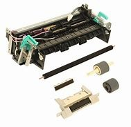 Kit-Maint-P2015 | HP LaserJet P2015 Maintenance Kit Refurbished Exchange w/OEM Rollers
