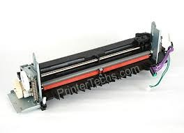 RM1-6740-000 | HP Color LaserJet CP2025 Fuser Assembly Refurbished Exchange