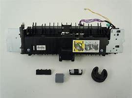 Maint-Kit-CP2025 | HP Color LaserJet CP2025/CM2320 Maintenance Kit Refurbished Exchange