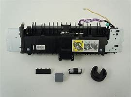 Maint-Kit-CP2025 | HP Color LaserJet CP2025/CM2320 Maintenance Kit Refurbished Exchange w/OEM Rollers