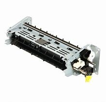 RM1-6405-000 | HP LaserJet P2035/P2055 Fuser Assembly Refurbished Exchange