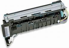 RM1-1535-000 | HP LaserJet 24XX Fuser Assembly Refurbished Exchange