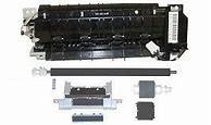 H3980-60001 | HP LaserJet 24XX Maintenance Kit Refurbished Exchange w/OEM Rollers
