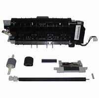 5851-3996 | HP LaserJet P3005/M3027/M3035 Maintenance Kit Refurbished Exchange w/OEM Rollers
