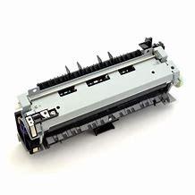 RM1-6274-000 | HP LaserJet P3015 Fuser Assembly Refurbished Exchange