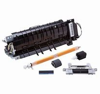 CE525-67901 | HP LaserJet P3010/P3015 Maintenance Kit Refurbished Exchange w/OEM Rollers