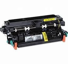 40X4418 | Lexmark T65X Fuser Assembly Refurbished Exchange