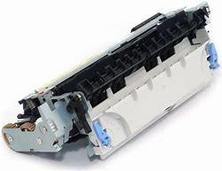 RG5-5063-000 | HP LaserJet 4100 Fuser Assembly Refurbished Exchange
