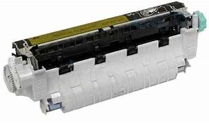 RM1-0013-000 | HP LaserJet 4200 Fuser Assembly Refurbished Exchange
