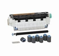 Q2429A | HP LaserJet 4200 Maintenance Kit Refurbished Exchange w/OEM Rollers