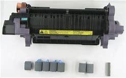 Q7502A | HP Color LaserJet 4700/4730 Maintenance Kit Refurbished Exchange