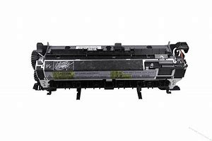 E6B67-67901 | HP LaserJet M604/605/606 Fuser Assembly Refurbished Exchange