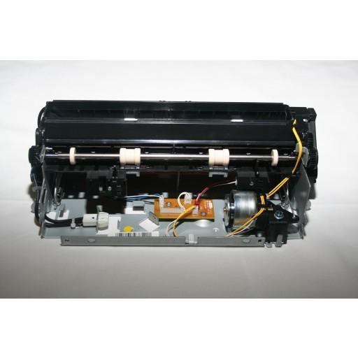 40X2592   Lexmark T642 Fuser Assembly Refurbished Exchange
