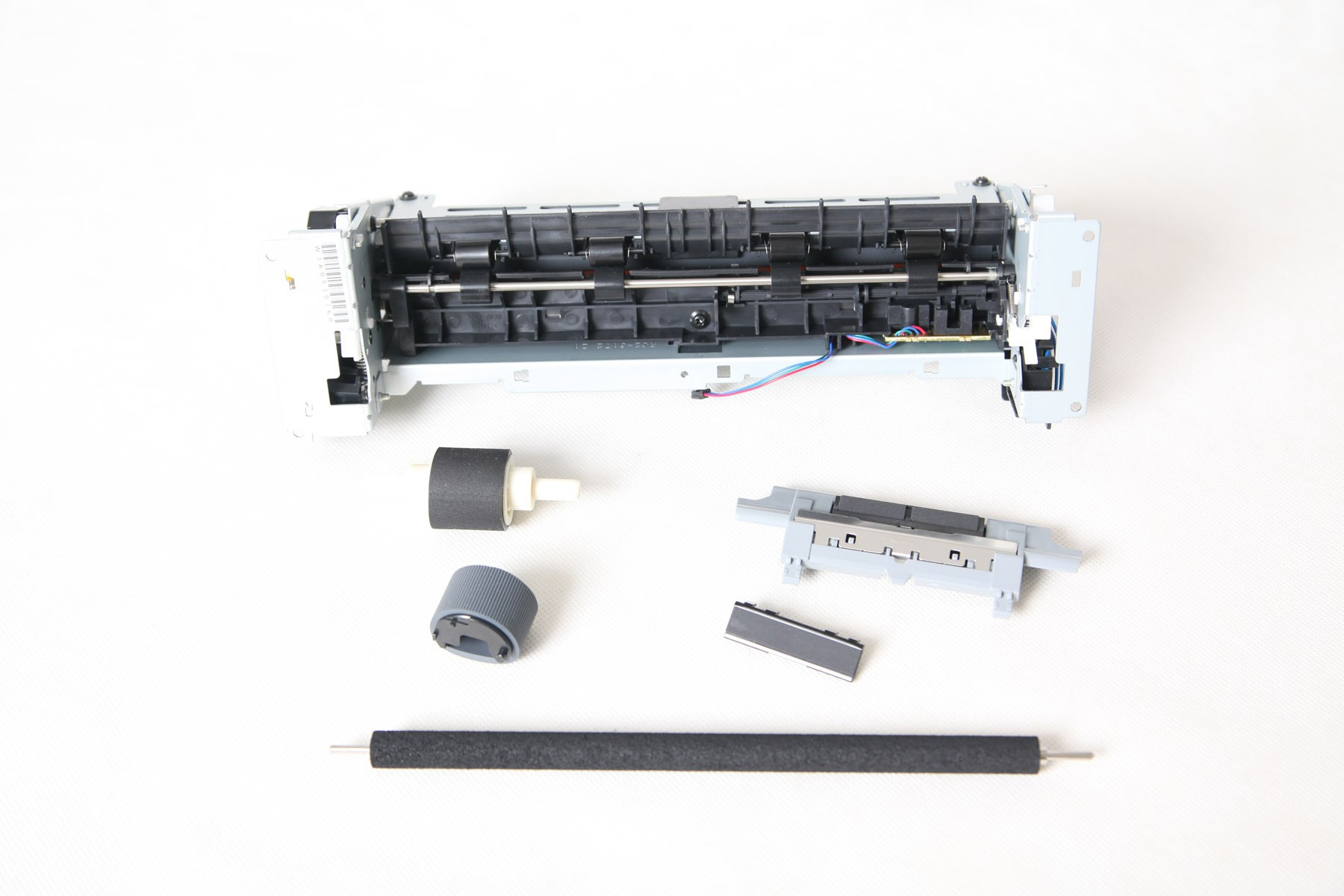 KIT-Maint-P2035   HP LaserJet P2035/P2055 Maintenance Kit Refurbished Exchange
