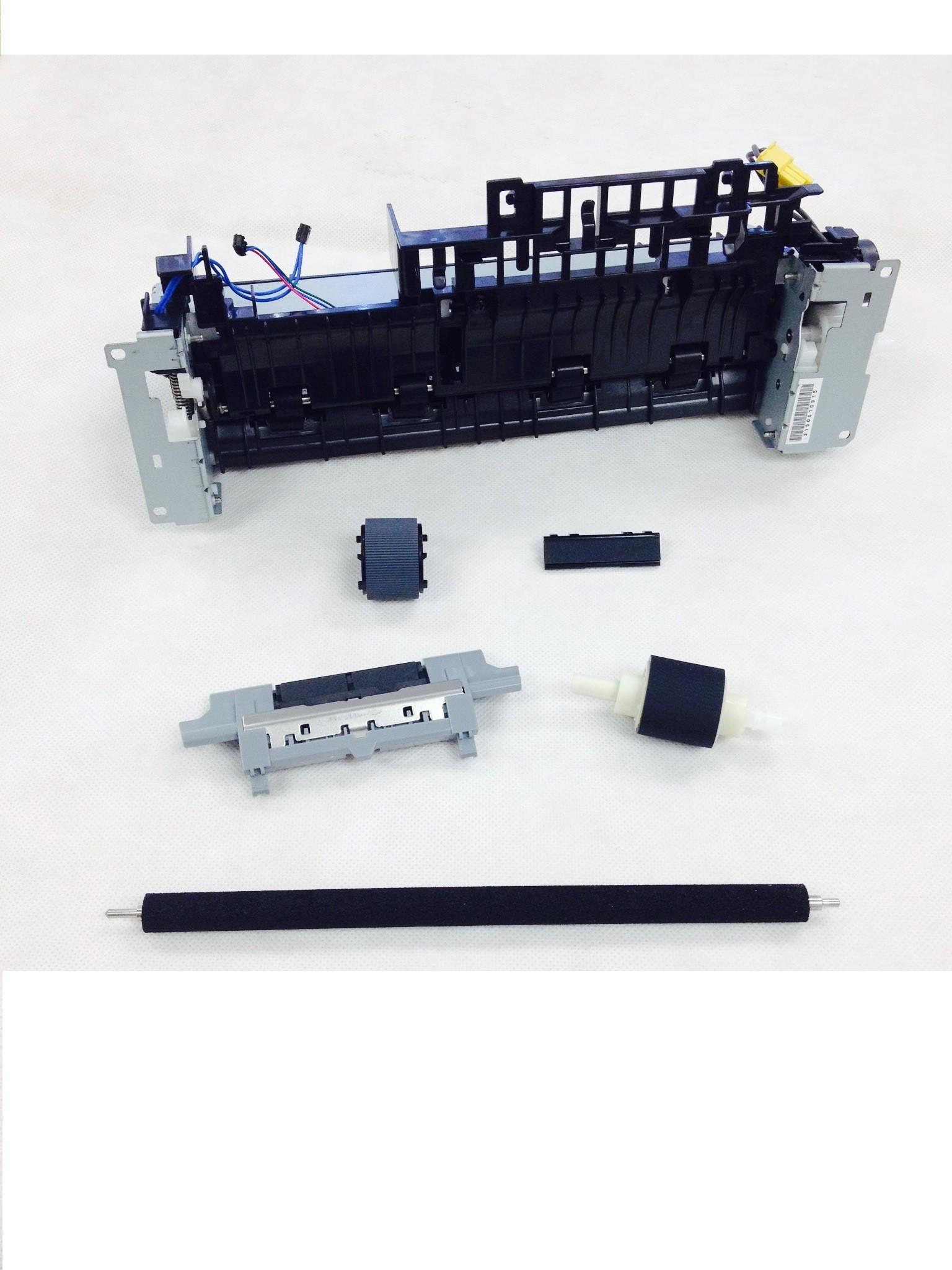 Kit-Maint-M401 | HP LaserJet M401/M425 Maintenance Kit Refurbished Exchange w/OEM Rollers