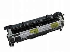 CE988-67901 | HP LaserJet M600/601/602/603 Fuser Assembly Refurbished Exchange