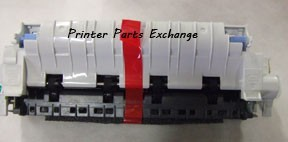 RM1-1082-000 | HP LaserJet 4250/4350 Fuser Assembly Refurbished Exchange