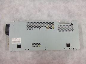HP Color LaserJet CM6040 Power Supply