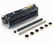 56P1409 | Lexmark T630/632/M5200 Maintenance Kit Refurbished Exchange w/OEM Rollers