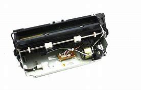 56P2545 | Lexmark T634 Fuser Assembly Refurbished Exchange