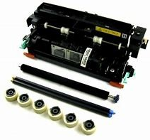 40X4724 | Lexmark T65X Maintenance Kit Refurbished Exchange