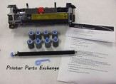 HP LaserJet P401X/P4515 Maintenance Kit Refurbished Exchange Part # CB388A-GEX