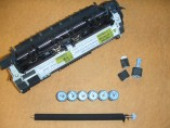 HP LaserJet M60X Maintenance Kit Refurbished Exchange