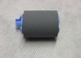HP LaserJet 4200/4300/4250/4350 Tray 2 Pickup Roller (Blue), Aftermarket Part# RM1-0037-000-A