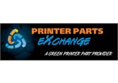 HP LaserJet 5500 Fuser Assembly Refurbished Exchange