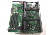 HP Color LaserJet 4600 Simplex Formatter Board Assembly Refurbished Exchange