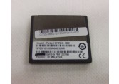 HP LaserJet 5550 Compact Flash Firmware Memory Module, 32MB, New, OEM # Q7725-68002