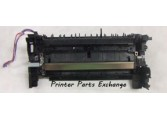 HP LaserJet P4015/P4515 Transfer Block Assembly Refurbished