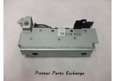 HP LaserJet 4 Main Drive Gear Assembly Refurbished