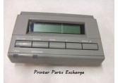 HP LaserJet 5si Control Panel/Display Assembly Refurbished