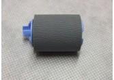 HP RM1-0037-000 Laser Jet 42XX/43XX/4700 Paper Feed Roller (Blue), OEM RM1-0037-000