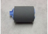 HP RM1-0037-000-A Laser Jet 4200/4300/4250/4350 Tray 2 Pickup Roller, (Blue), Aftermarket, RM1-0037-000-A