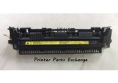 HP LaserJet P1505 Fuser (Fixing) Assembly, Refurbished, Part # RM1-4208-000-G