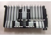 HP LaserJet P4014/P4015/P4515 Paper Feed Guide Assembly Part# RM1-4548-000