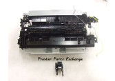 HP LaserJet P4015/P4015/P4515 Tray 1 Pickup Assembly Part# RM1-4563-000
