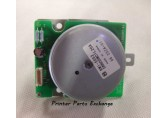 HP RM1-5052-000-G Main Drive Motor Assembly for LaserJet P4015/P4515, Refurbished RM1-5052-000-G